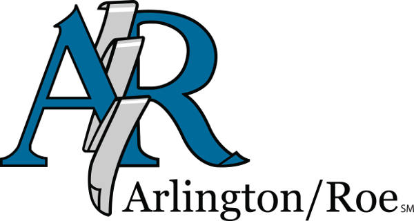 Image of Arlington Roe & Co.