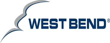 Image of NSI-West Bend logo